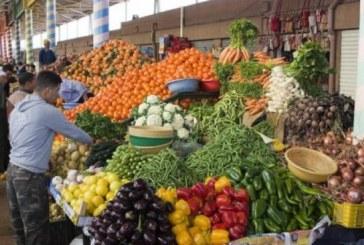 توقيع اتفاقية شراكة بين عدد من الجمعيات الإفريقية المهتمة بحماية المستهلك