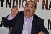 الاتحاد الاشتراكي يبارك تدخل الجيش في الكركرات ويدعو للتعبئة الوطنية