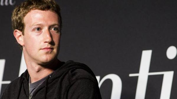 """بعد إعلانه عن إلحاده لسنوات… اكتشف الديانة الحقيقية لمؤسس """"فايسبوك"""""""