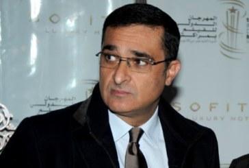 هل يصحح فيصل العرايشي الأوضاع داخل التلفزيون بعد استقالة عضو لجنة القراءة ؟