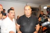 """رجاويون يوقعون عرائض للمطالبة بـ""""إسقاط"""" الرئيس الجديد حسبان"""