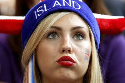 """آيسلندا: تطبيق للهواتف الذكية """"يمنع"""" ممارسة الجنس بين الأقارب"""