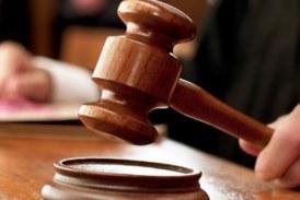 مرصد محاربة الرشوة وحماية العام العام جهة مراكش أسفي يوجه رسالة مفتوحة لعدة جهات بشأن ملف قضائي