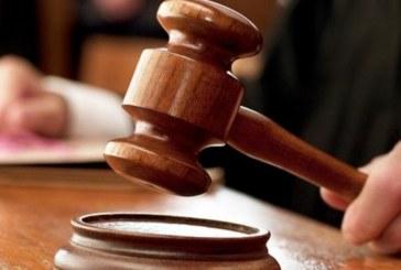 المحكمة التجارية باكادير تحبط عملية تحايل على حقوق آلاف العمال
