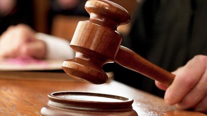 عزل 142 رئيس جماعة أو مقاطعة لعدة أسباب على رأسها اتهامات بالاختلاس والتزوير