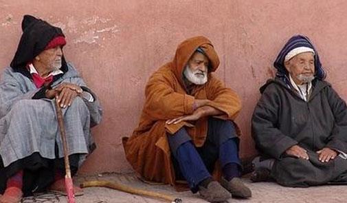 البرلمان يصادق بشكل نهائي على قانون إصلاح التقاعد ويرفع السن إلى 63