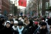 """المغاربة على قائمة """"الغير مرغوب فيهم"""" داخل فرنسا تزامنا مع كأس أمم أوروبا"""