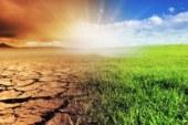 """""""التغيرات المناخية والأمن المائي"""" موضوع ندوة دولية بفاس"""