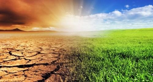 نشرة خاصة: موجة حرارة وهبوب رياح الشركي ابتداء من الثلاثاء حتى السبت المقبل