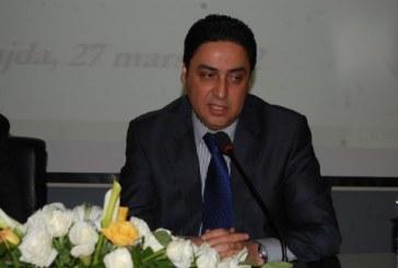 حزب الإستقلال يحمل السلطات المحلية بوجدة مسؤولية ضمان نزاهة الإنتخابات
