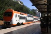 ONCF يعلن عن برنامج خاص لسير القطارات خلال هذه الفترة من شهر نونبر