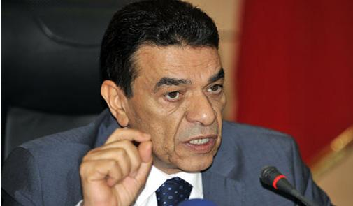 أزمة بالمواد النفطية بالمغرب… والوزير الوفا يطمئن