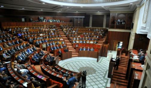 برلمانيون متقاعدون يضغطون على المالكي للحصول على معاش شهري
