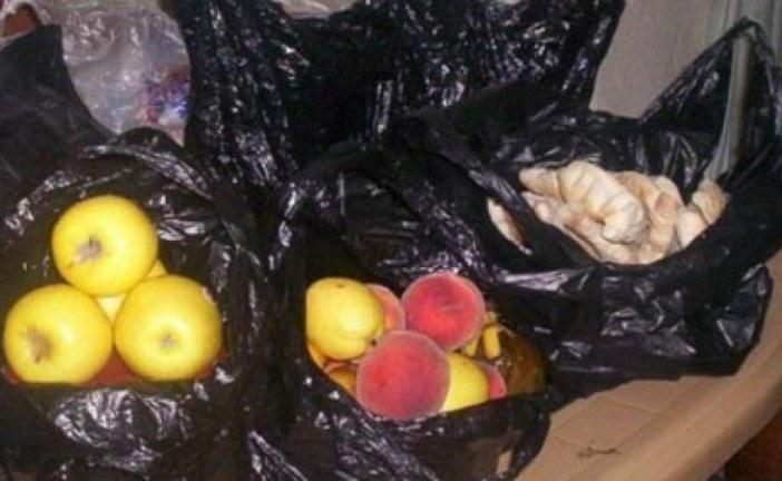 قانون منع تداول الأكياس البلاستيكية محور لقاء تحسيسي بالداخلة