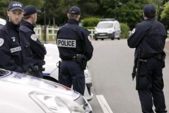 إيقاف متهمين جدد في إطار التحقيق في قتل شرطي ورفيقته بضواحي باريس