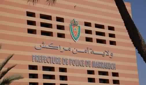 المرصد الوطني يدخل على خط قضية المواطن الذي صور مستوصفا بمراكش