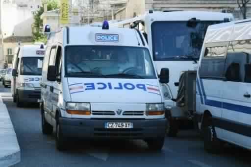 الأجهزة الأمنية الروسية تطارد عشرات المغاربة الذين مكثوا بروسيا