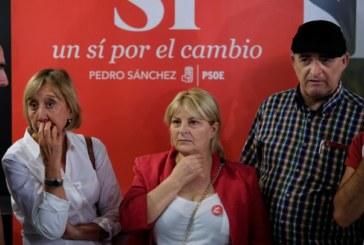 المحافظون يحصدون الأغلبية في الانتخابات التشريعية في إسبانيا