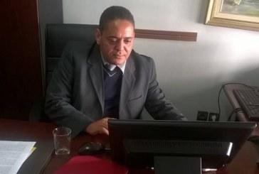 رسالة من صحافي إلى الوزير الوصي على الشأن الصحي بشأن الاستهتار بصحة المواطنين بمراكش