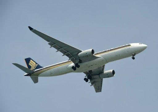 تركيا تغرق طائرة بوينغ لتنشيط السياحة
