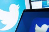 تويتر يعتذر عن اختراق واسع طال حسابات مشاهير
