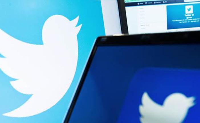 باي بال وتويتر تتعطلان في شرق أمريكا بسبب هجمات إلكترونية
