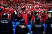 بريطانيا تحذر من هجمات إرهابية خلال كأس أوروبا لكرة القدم في فرنسا