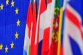هل الاتحاد الأوروبي معرض للتفكك عقب انسحاب بريطانيا منه؟