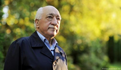 تركيا… استقالة جنرالين كبيرين وأنباء عن احتمال هرب غولن