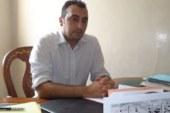 المحامي المثير للجدل شارية يستقيل من حزب زيان