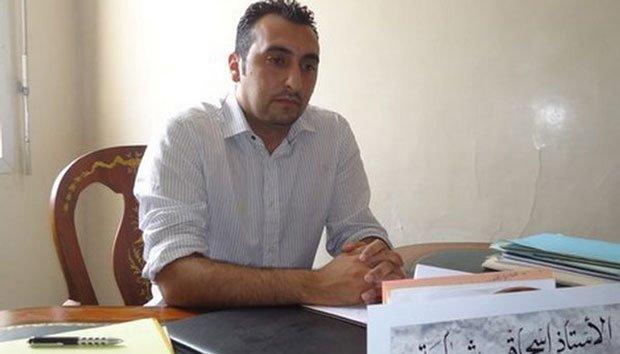 """المحامي إسحاق شارية لـ""""المغربي اليوم"""": """"وقف استيراد النفايات الايطالية انتصار جزئي ونتمنى أن يصل التحقيق إلى مداه"""""""
