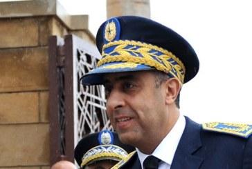 مديرية الحموشي تنفي ما تداولته صفحات فايسبوكية حول تورط موظفي الأمن في مقتل تاجر الحسيمة