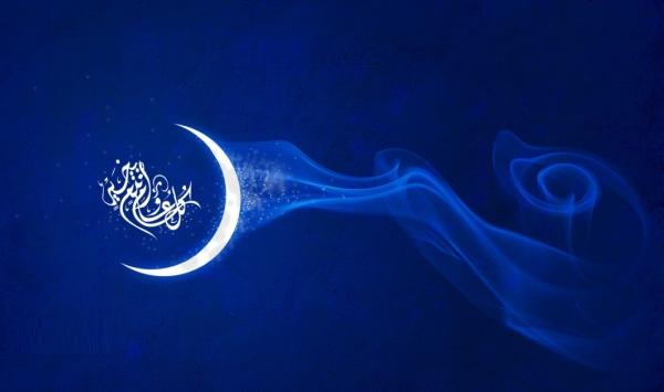 رسميا… عيد الفطر في المغرب غدا الأربعاء… كل عام وأنتم بألف خير