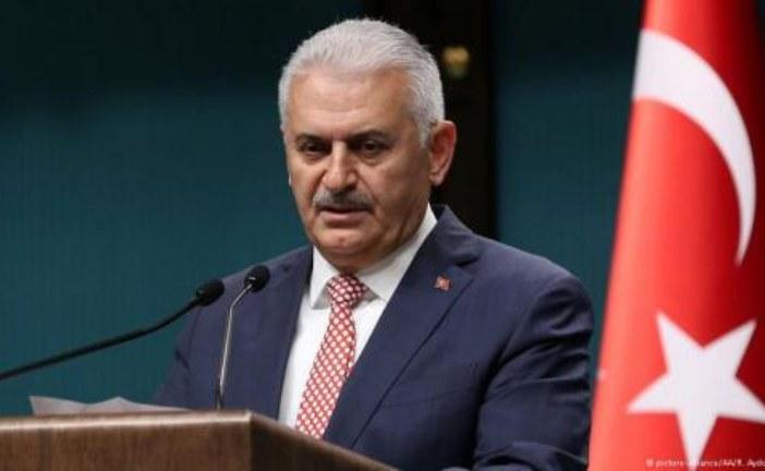ارتفاع حصيلة محاولة الانقلاب في تركيا إلى 161 قتيلا واعتقال 2839 عسكريا