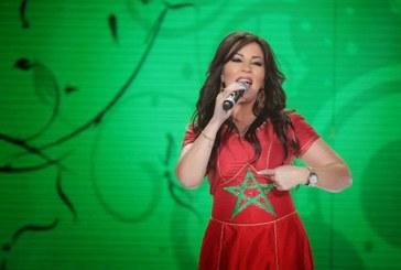 """تظاهرة """"ميوزيك أواردس""""… الإعلان عن جوائز الجمهور للأغنية المغربية"""