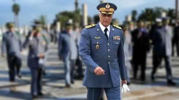 الجنرال حسني بنسليمان يأمر بالتحقيق في عدد من صفقات الدرك