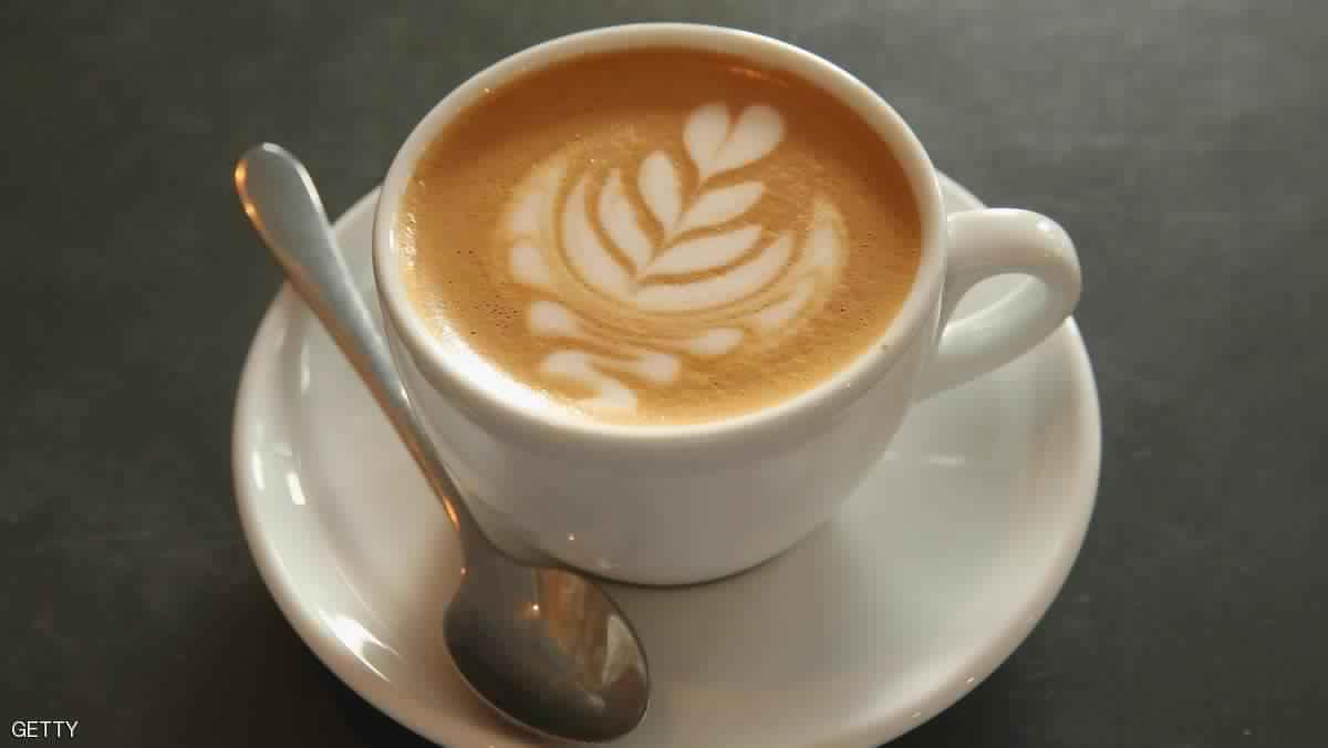 القهوة قد تتسبب لك في فقدان حاسة السمع