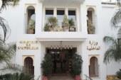 السلطات المغربية تعرب عن أسفها لدفع الجزائر لمئات السوريين قسرا نحو المملكة
