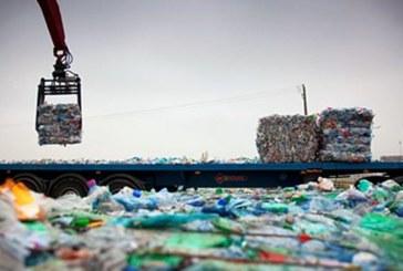 بعد النفايات الإيطالية… استيراد شحنة جديدة من المواد السامة من أوكرانيا