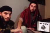 فرنسا.. إيقاف طالب لجوء سوري على خلفية ذبح الكاهن