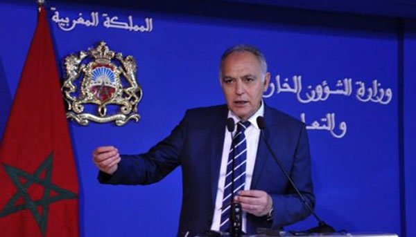المغرب ينوه بالترتيبات التي اتخذتها السعودية بشأن الحج ويبعث رسائل مشفرة لإيران