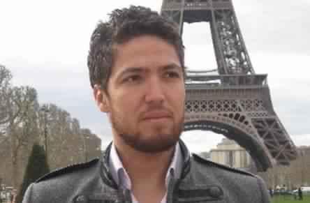 القضاء الفرنسي يحفظ شكاية المومني ضد الدولة المغربية وينهي مسلسل الابتزاز