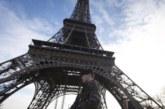 رسميا… وفاة أول فرنسي في باريس جراء فيروس كورونا