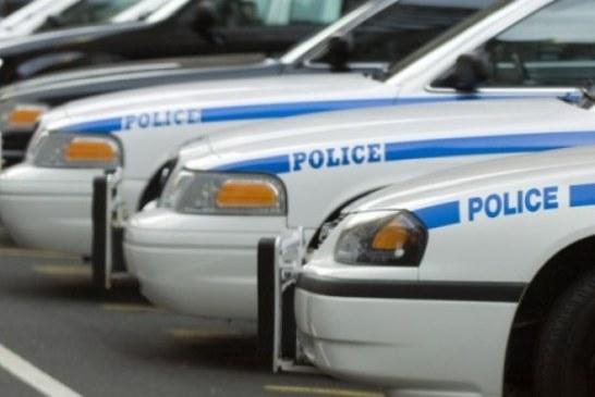إصابة 9 أشخاص في إطلاق نار في قاعة احتفالات بولاية أوهايو الأمريكية