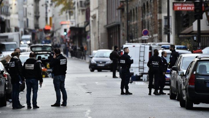 النمسا تسلم فرنسا شخصين يشتبه بعلاقتهما باعتداءات باريس