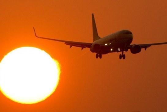 المغرب يعتزم شراء طائرات جديدة من روسيا