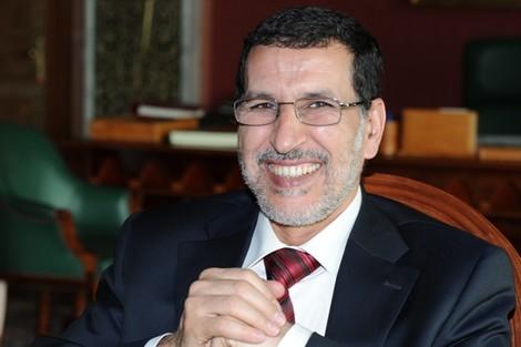 """العثماني: """"طلب 28 دولة إفريقية تعليق عضوية البوليساريو انتصار تاريخي للمغرب"""""""