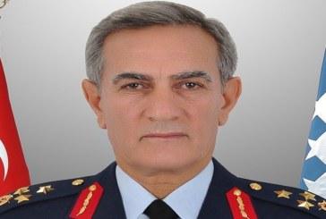 بالفيديو… اعتقال الجنرال إردال أوزتورك الزعيم المفترض لانقلاب تركيا
