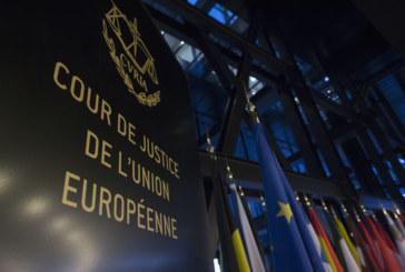 العدل الأوروبية تنظر في طلب استئناف الاتفاق الفلاحي مع المغرب