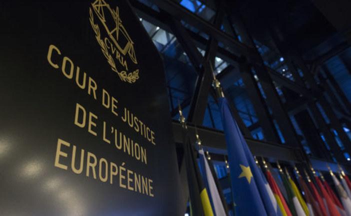 """(لو سوار) البلجيكية: استنتاجات المحامي العام بمحكمة العدل الأوربية هزيمة مدوية لـ""""البوليساريو"""""""